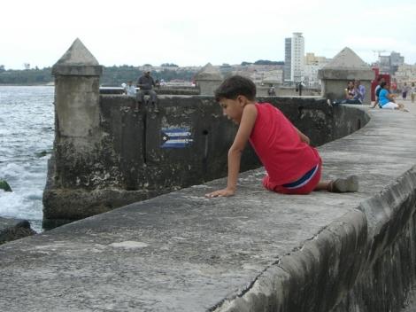 2012 cuba boy