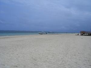 2012 PM beach