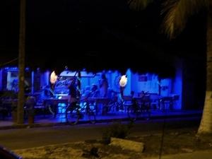 2012 PM Local Bar