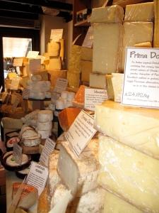 2010 scotland edin cheese
