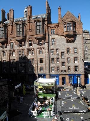 2010 scotland edin view