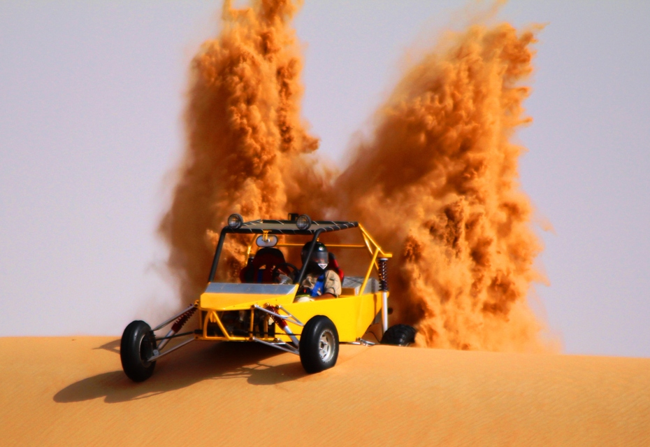 Skip Camels Try This Dubai Dune Buggies Try This Travel