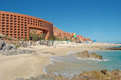 800px-Los_Cabos_Westin_Hotel